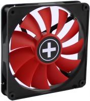 Фото - Система охлаждения Xilence XF051