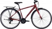 Велосипед Centurion Crossline 30R 2017