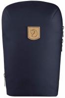 Рюкзак FjallRaven Kiruna Backpack