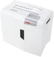 Уничтожитель бумаги HSM Shredstar X5 (4.5x30)