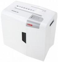 Уничтожитель бумаги HSM Shredstar X8 (4.5x30)