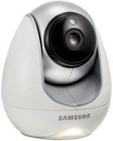 Камера видеонаблюдения Samsung SEP-5001RDP