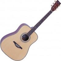 Гитара Vintage V1400N