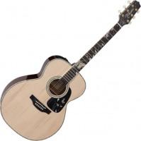 Гитара Takamine LTD 2018