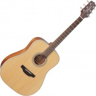 Гитара Takamine GD20NS