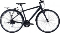 Велосипед Centurion Crossline 50R 2017