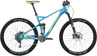 Велосипед Centurion Numinis 2000.29 2017