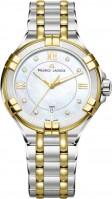 Наручные часы Maurice Lacroix AI1004-PVY13-171-1