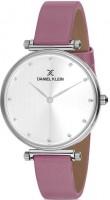 Наручные часы Daniel Klein DK11687-2