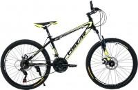 Велосипед Oskar 24-1610 ST