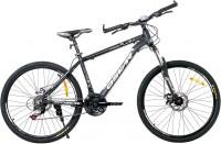 Велосипед Oskar 26-16011