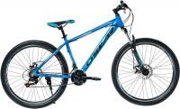 Велосипед Oskar 27.5-Rodeo