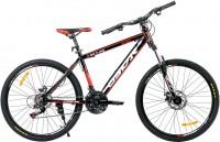 Велосипед Oskar 26-1613