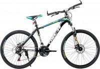 Велосипед Oskar 26-1603