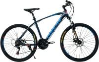 Велосипед Oskar 26-1712