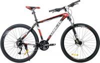 Велосипед Oskar 29-1602