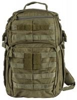 Рюкзак 5.11 Tactical Rush 12
