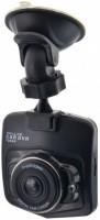 Видеорегистратор Cyclon DVA-01