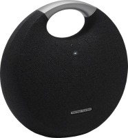 Аудиосистема Harman Kardon Onyx Studio 5