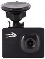 Видеорегистратор Aspiring AT-220 WI-FI