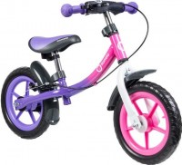 Детский велосипед Lionelo Dan Plus