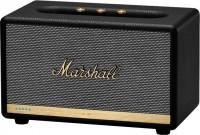 Аудиосистема Marshall Acton II Voice