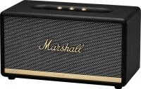 Аудиосистема Marshall Stanmore II Voice
