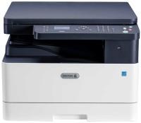 МФУ Xerox VersaLink B1022DN