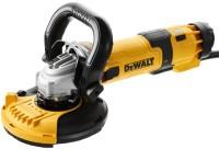 Шлифовальная машина DeWALT DWE4257KT