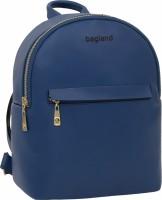 Рюкзак Bagland Stella 5