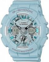 Наручные часы Casio GMA-S120DP-2A
