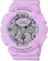 Наручные часы Casio GMA-S120DP-6A