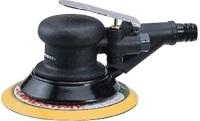 Шлифовальная машина JONNESWAY JAS-1031-6HE
