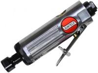 Шлифовальная машина Suntech SM-512