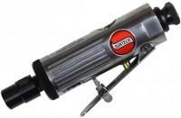 Шлифовальная машина Suntech SM-532K