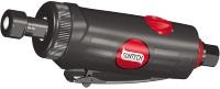 Шлифовальная машина Suntech SM-51-3011BK