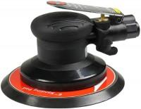 Шлифовальная машина Suntech SM-66-6133