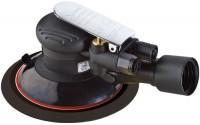 Шлифовальная машина Suntech SM-66-6133C