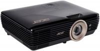 Фото - Проектор Acer V6820i