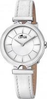 Наручные часы Lotus 18451/1