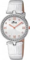 Наручные часы Lotus 18462/1