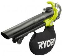 Садовая воздуходувка-пылесос Ryobi RBV36B