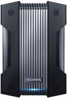 Жесткий диск A-Data AHD830-5TU31-CBK