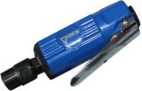 Шлифовальная машина Forte DG 2236 32128