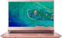 Фото - Ноутбук Acer SF314-54-35QV