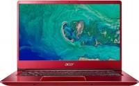 Фото - Ноутбук Acer SF314-54-54YH
