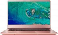 Фото - Ноутбук Acer SF314-54-57AL