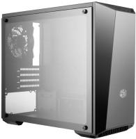 Корпус (системный блок) Cooler Master MasterBox Lite 3.1 TG