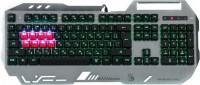 Клавиатура A4 Tech Bloody B2418