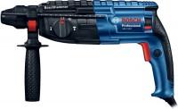 Перфоратор Bosch GBH 240 0611272100